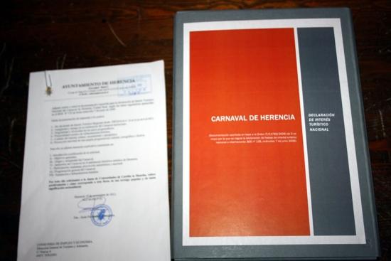 documentacion-declaracion-interes-nacional-g