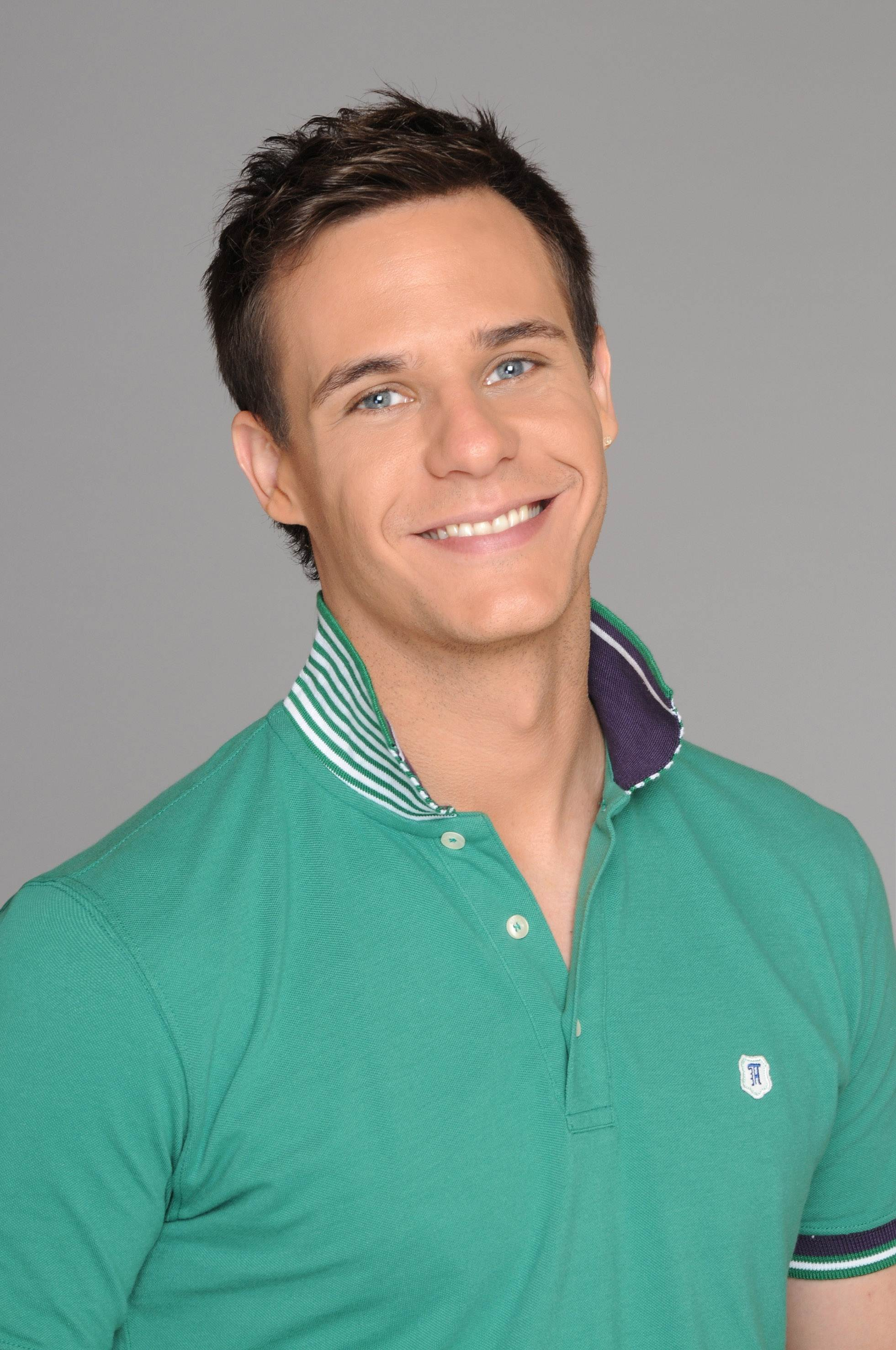 ChristianGalvez