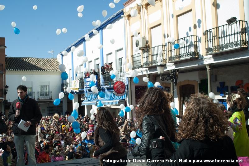 Flashmob-Carnaval-de-Herencia-2012