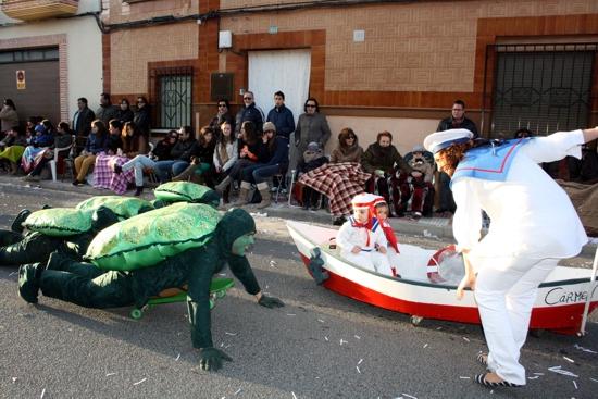 carnaval-de-herencia-axonxou-y-publico
