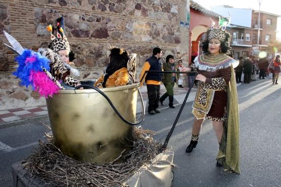 carnaval-de-herencia-nenes-cocidos-la-tribu-g