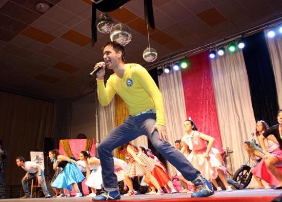 juanD-cantando-vuelve-el-carnaval