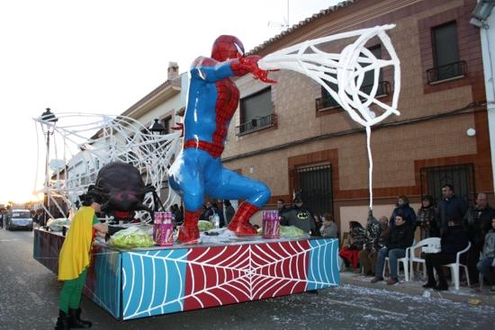 los-imposibles-carroza-carnaval-de-herencia