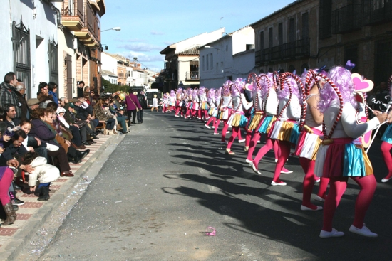 piruletas-en-linea-carnaval-de-herencia
