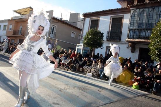 villarta-impresionante-con-su-barrock-carnaval-de-herencia