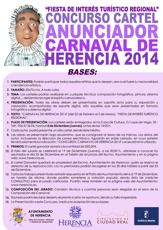 Cartel-anunciador-carnaval2014-copia-g