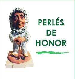 diptico_perles