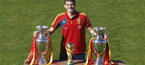 iker-casillas-eurocopa-copa-mundo