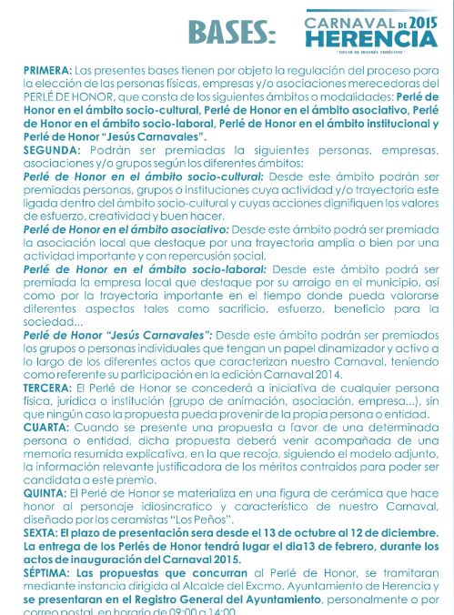 bases-perles-de-honor-carnaval-de-herencia-2015-1