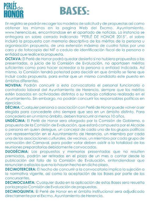 bases-perles-de-honor-carnaval-de-herencia-2015-2