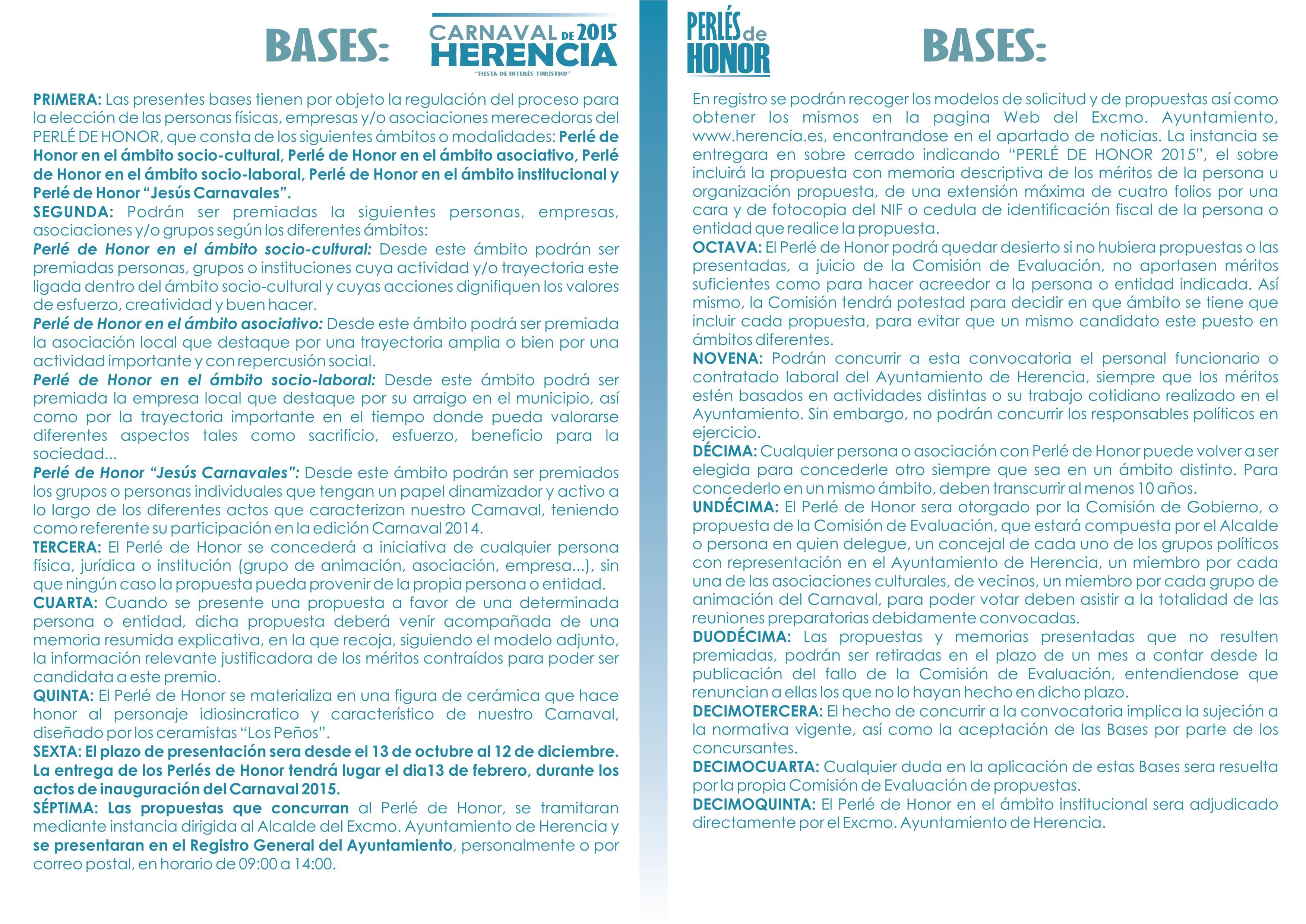 bases-perles-de-honor-carnaval-de-herencia-2015