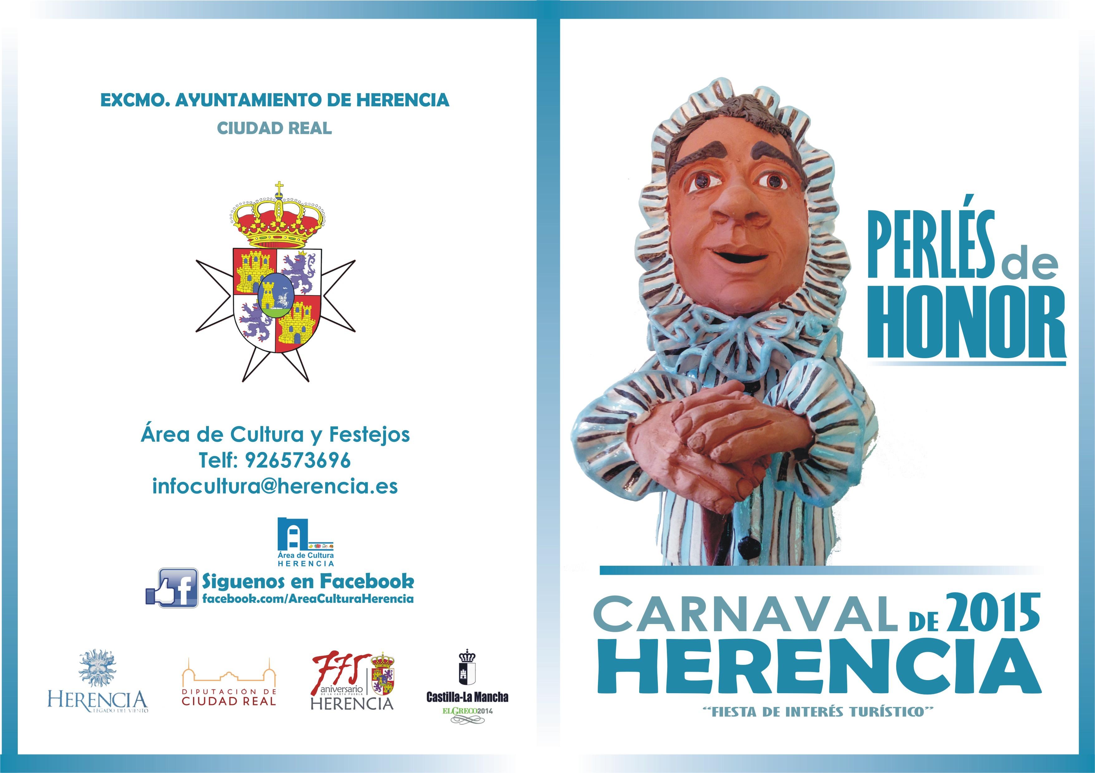 perles-de-honor-carnaval-de-herencia-2015