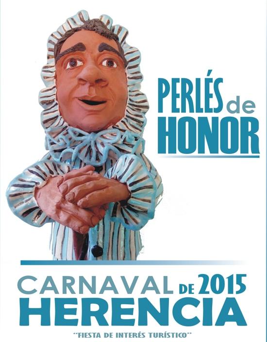 Perles2015