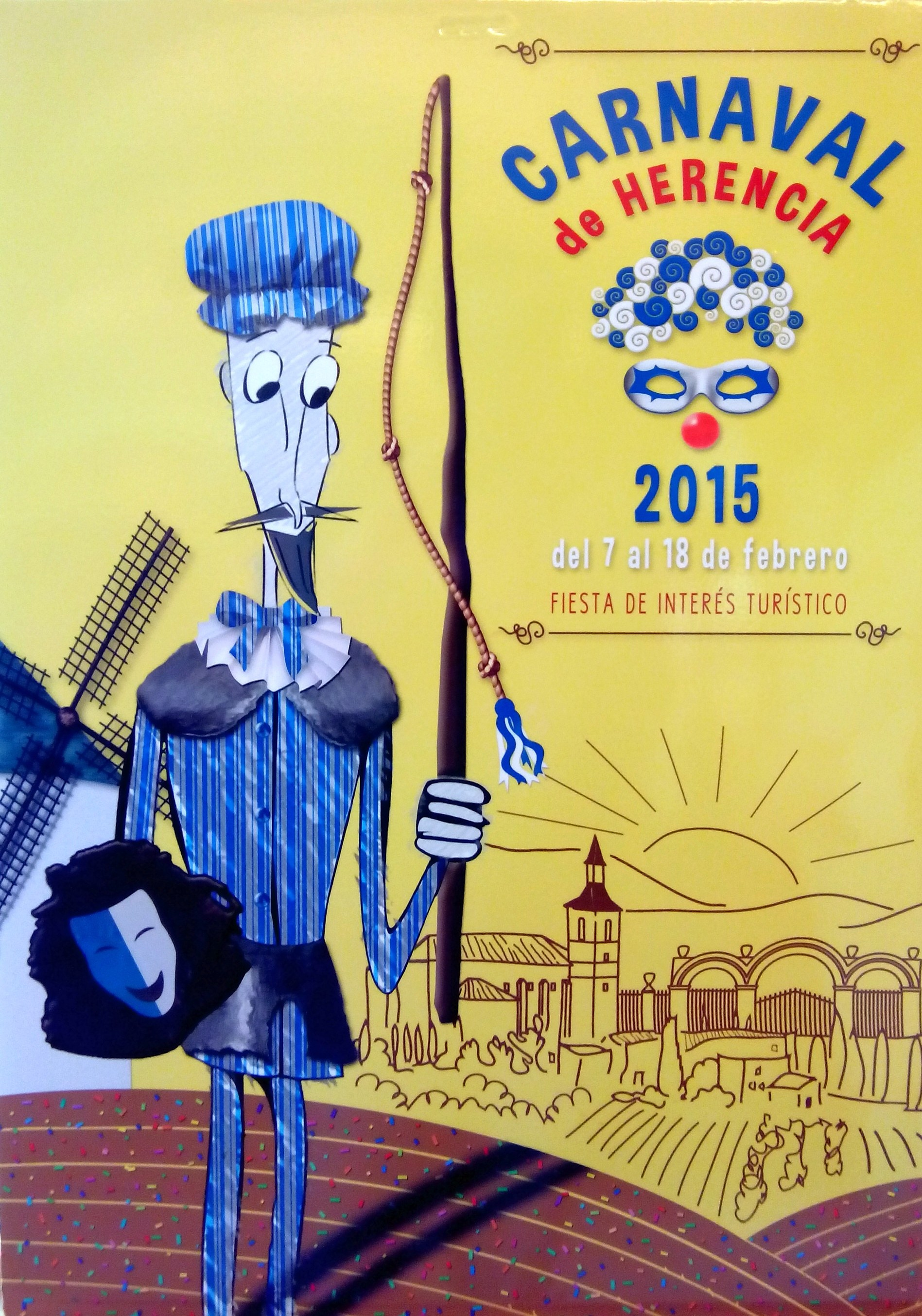 herencia_cartel_carnaval_herencia_2015