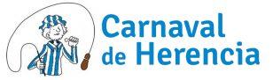 Carnaval de Herencia DO